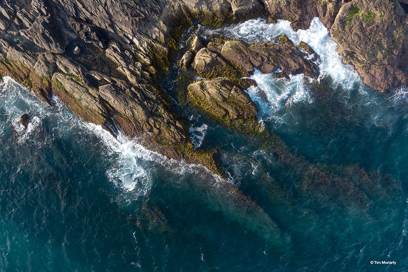 New South Wales Coast 1, NSW