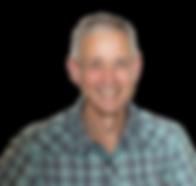 Aproio Management: Peter Holst