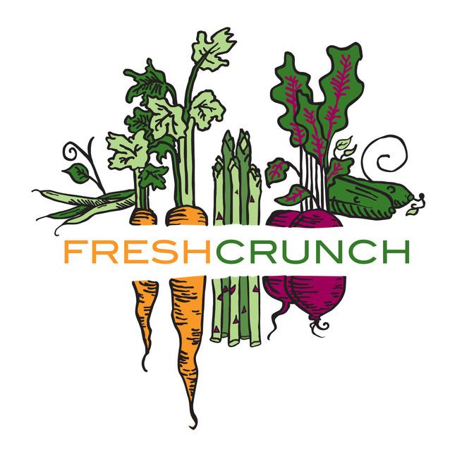 FreshCrunch.jpg