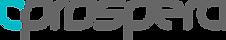 prospera_logo_web.png