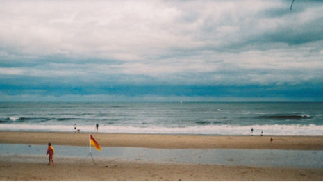 Panorama 35mm