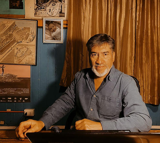 Raul Rocco.jfif