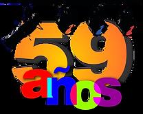 LOGO 59 AÑOS.png