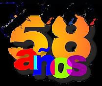 Logo_58_años.png
