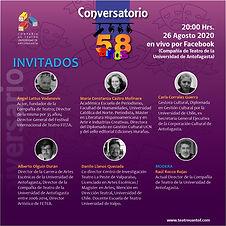 Afiche Conversatorio IG.jpg
