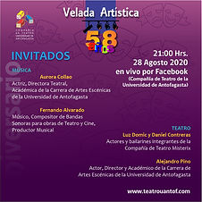 Afiche Velada IG.jpg