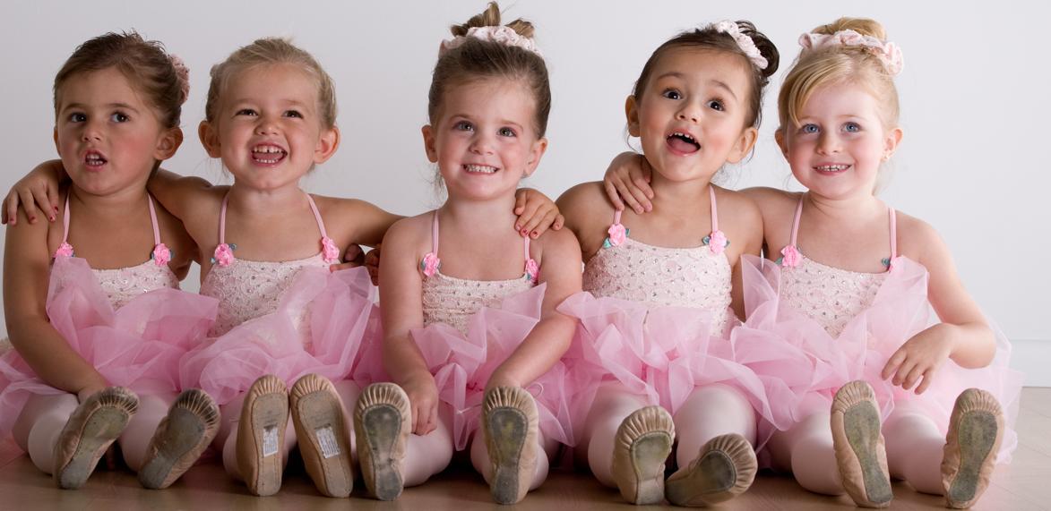 baby_ballerinas_11
