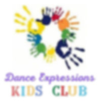 Kids Club Logo.jpg