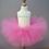 Thumbnail: Hot pink tutu