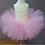 Thumbnail: Pink tutu