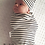 Thumbnail: Cocoon Swaddle Sack