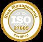 logo-certification27005png.png