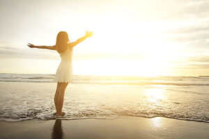bigstock-Smile-Free-And-Happy-Woman-7228