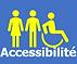 logo accessibilité.PNG