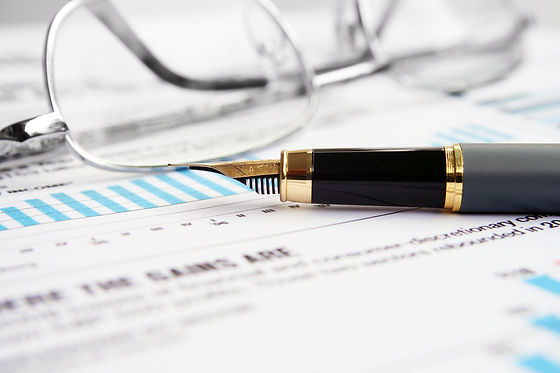 Professional Financial Advisors