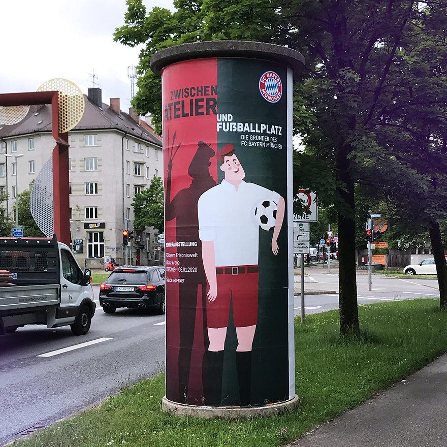 FCB_media.jpg