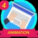INFOSTORY_SCHRITT4_180904_01_Zeichenfläc