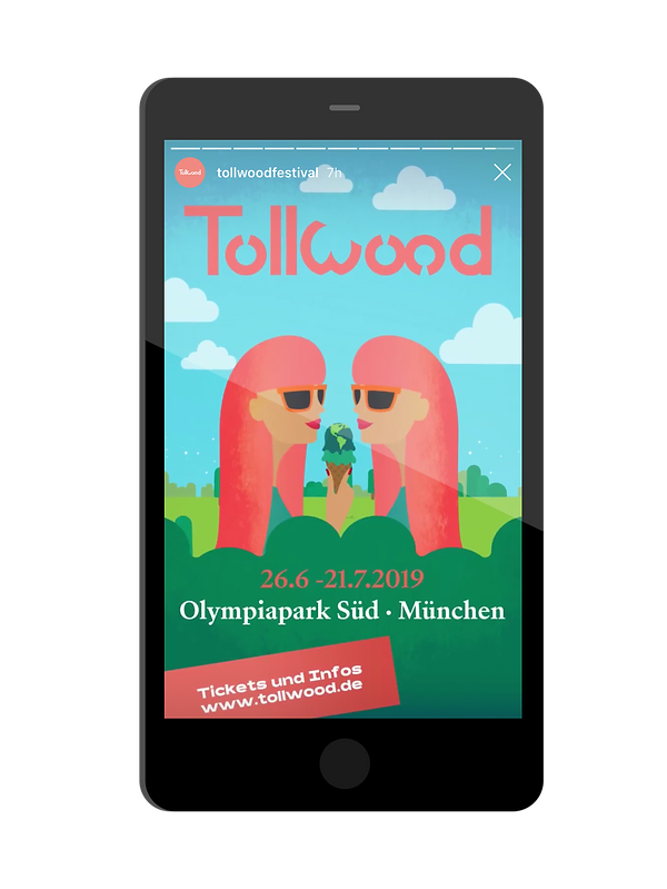 Tollwood_IPHONE_02.png