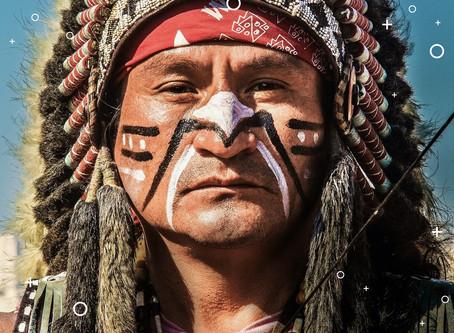 """Der schwäbische Indianer:  Eine Einführung zum Thema """"Supplier Diversity"""""""
