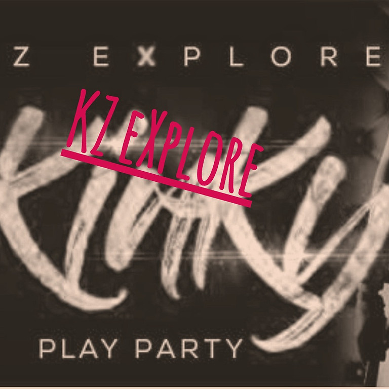 KZ eXplore