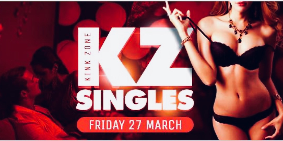KZ Singles...