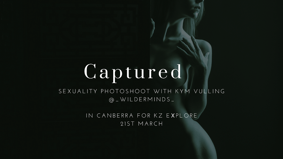 Captured (2).png