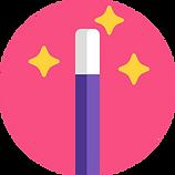 magic-wand.png