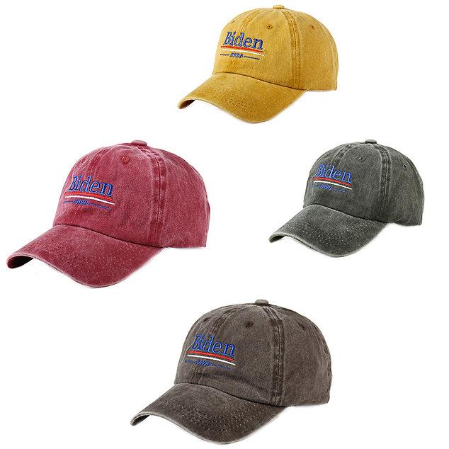 biden fuzzy hat.jpg