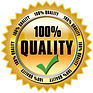 Express Tech Services - 100% Quality