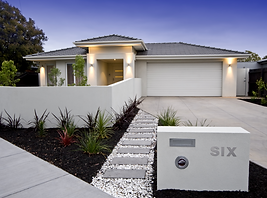 Express Tech Services - New House.png
