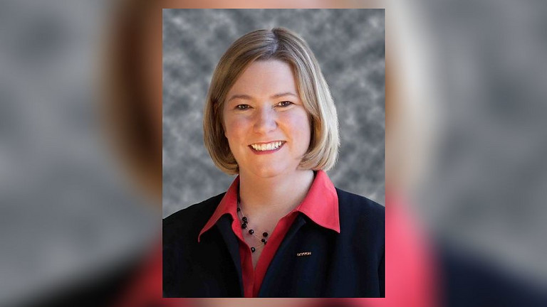 Reception with Mayor Nan Whaley, candidate for Governor