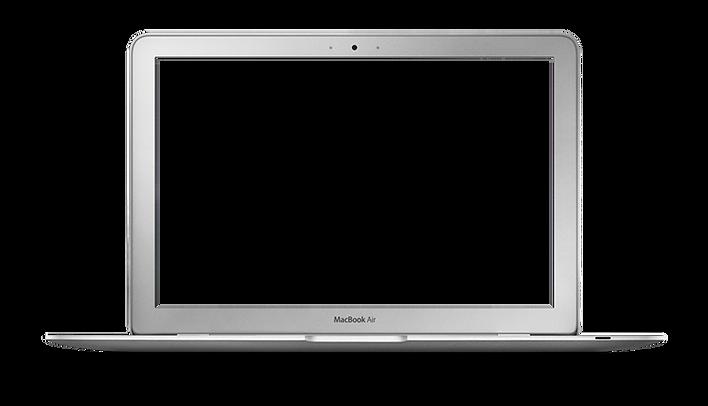 laptop-frame.png