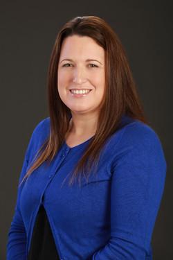 Isabel McGarry