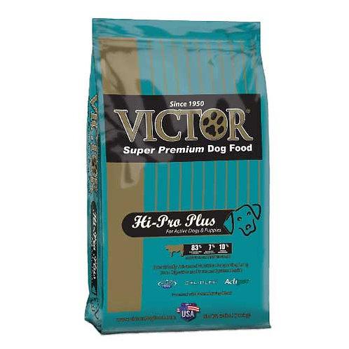 Victor Hi-Pro Plus Puppy