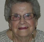 In Memoriam - Evelyn Redner, Associate
