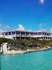 Hotels in bahamas