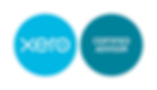 Xero Certifid Accountant