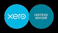 Xero Certifid Accountant