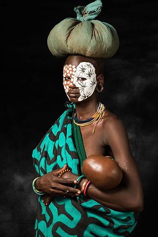 10 Mother Africa.jpeg