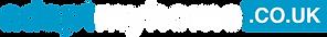 adaptmyhome.co.uk logo
