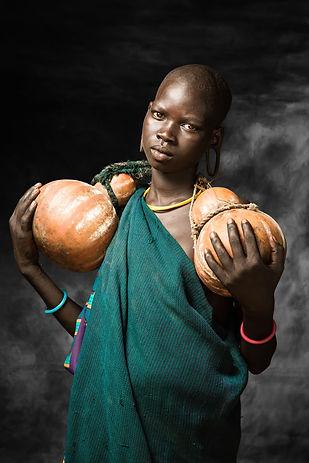 12 Tribal Goddess.jpeg