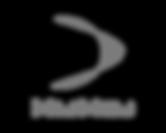 MijMoj Logo