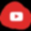 Hoopla Youtube