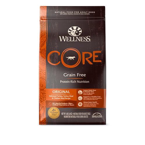 Wellness Core Original Adult