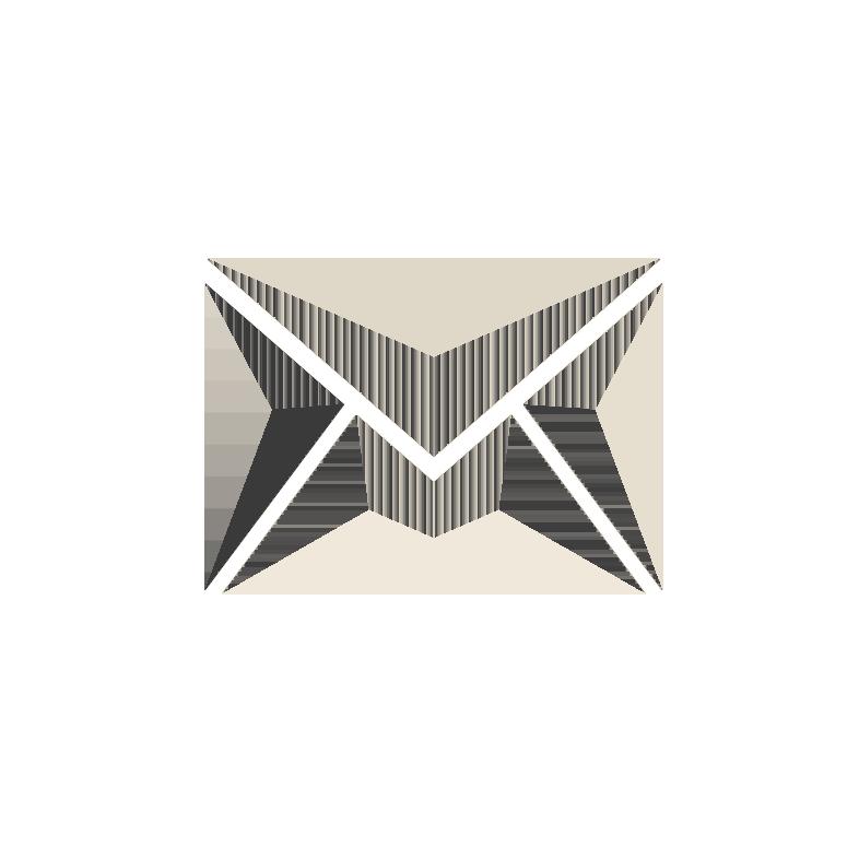 white-Circle-Icon_Email1-940x940kopie
