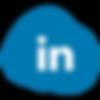 Hoopla LinkedIn