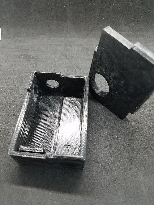 26650 Squonk Box Mod