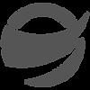 CC Respose Logo