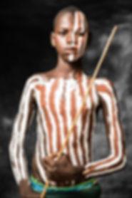 3 Tribal Warrior.jpeg