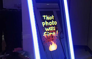 Enchanted Mirror Booth.jpg